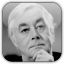 Quotations by Daniel Patrick Moynihan