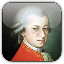 Quotations by Wolfgang Amadeus Mozart
