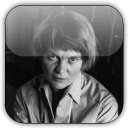 Quotations by Jean Iris Murdoch