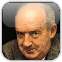 Quotations by Vladimir Vladimirovich Nabokov