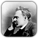 Quotations by Friedrich Wilhelm Nietzsche