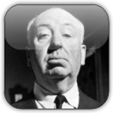 Quotations by Alfred Hitchcock