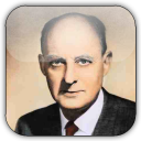 Quotations by Reinhold Niebuhr