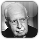 Quotations by James Cash Penney