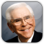 Quotations by Robert H Schuller