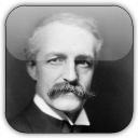 Quotations by Gifford Pinchot