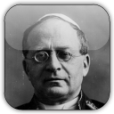 Quotations by Pope Pius XI