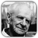 Quotations by Sir Karl Popper