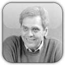 Quotations by Neil Postman