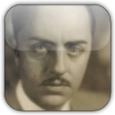 Quotations by William Powell