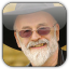 Quotations by Terry Pratchett