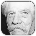 Quotations by Albert Schweitzer