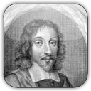 Quotations by Sir Thomas Browne