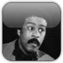 Quotations by Richard Pryor