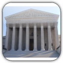 Quotations by US Supreme Court