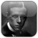 Quotations by Sinclair Lewis