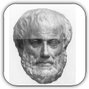 Quotations by Rhetoric Aristotle