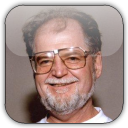 Quotations by Ringworld Larry Niven