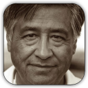 Quotations by letter Cesar Chavez