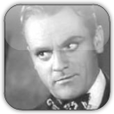 Quotations by James Cagney