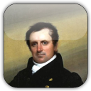 Quotations by James Fenimore Cooper