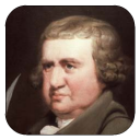 Quotations by Erasmus Darwin