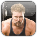 Quotations by Kevin Nash