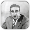 Quotations by Edward Teller