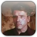 Quotations by Burt Lancaster