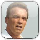 Quotations by Arnold Schwarzenegger