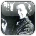 Quotations by Lillian Hellman