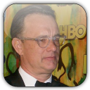 Quotations by Tom Hanks