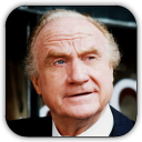 Quotations by Jack Warden