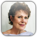 Quotations by Lynn Redgrave