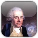 Quotations by B Wilberforce
