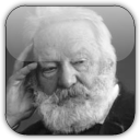 Quotations by Victor Hugo