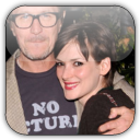 Quotations by Winona Ryder