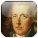 Quotations by William Pitt