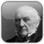 William E Gladstone