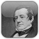 Quotations by Washington Irving