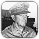 Quotations by Douglas Macarthur