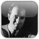 Quotations by George Gershwin