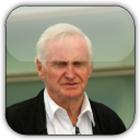 Quotations by John Boorman