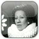 Quotations by Dame Flora Robson