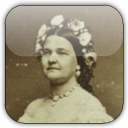 Quotations by Mary Todd Lincoln