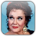 Quotations by Marilyn Horne