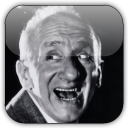 Quotations by Jimmy Durante