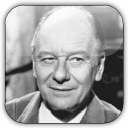 Quotations by John Gielgud