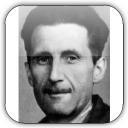 Quotations by George Orwell