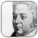Quotations by Samuel Taylor Coleridge